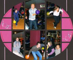 bowling-ellipse