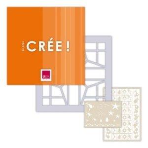 Cree kit