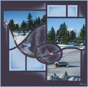 WinterPleasuresFloscrapSydneyMadrid