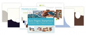 Surprisepage