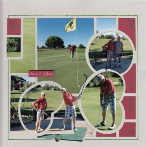 golfeur-seychelles-1012x1023