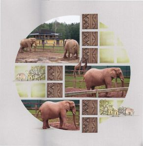 Caribbeanelephants
