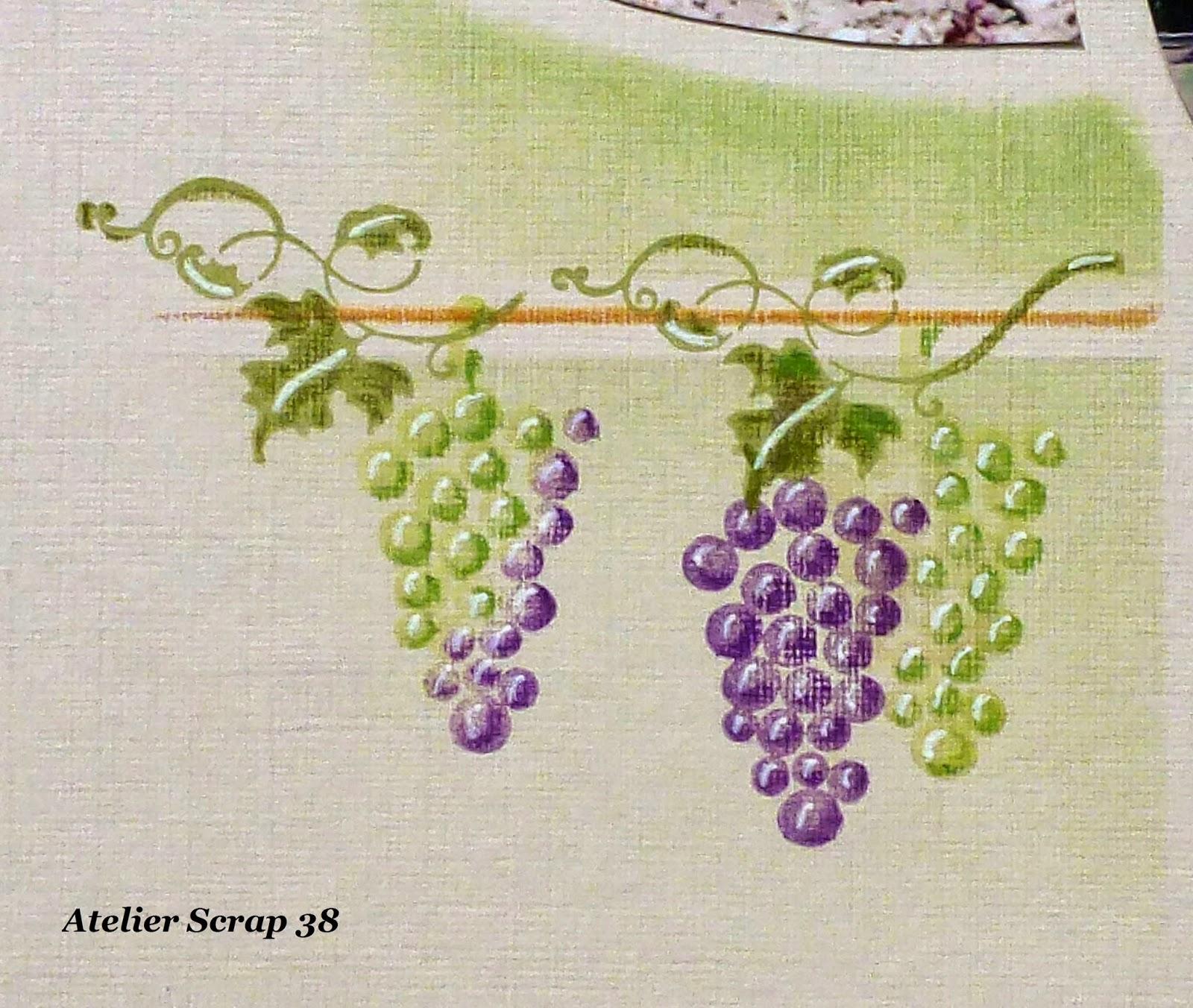 grapesatelier-scrap-38