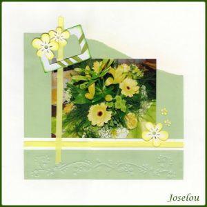 Joselou