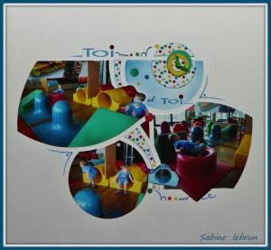 SabineLebrunBilboa