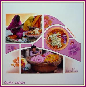 SabineLondonRioIndia