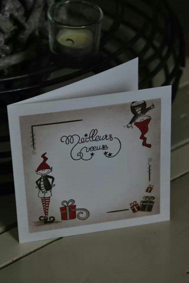 Christmascardscrapodino