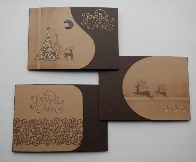Christmascardsfetes1