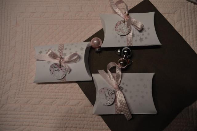 ChristmasthemeboxesMarie-andreeJacquemin.jpg