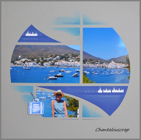 World-Chantalouscrap