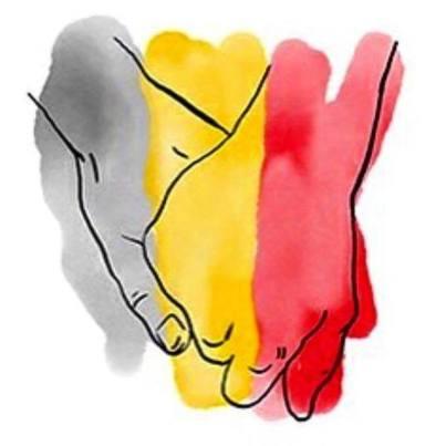 Belgium897643498284745741_n
