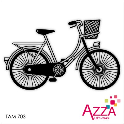 TAM703Bicycle