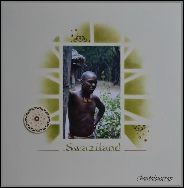 Africasingle