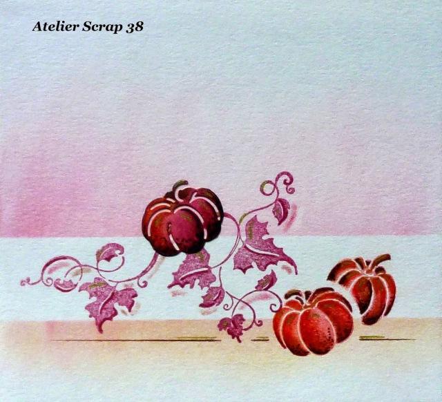 PumpkinsAtelier Scrap 38