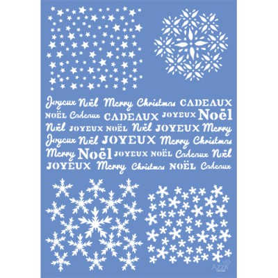 gab237christmas-on-ice