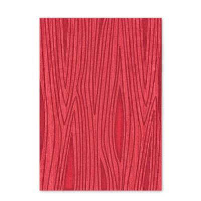 wood-emb001_500-400x400