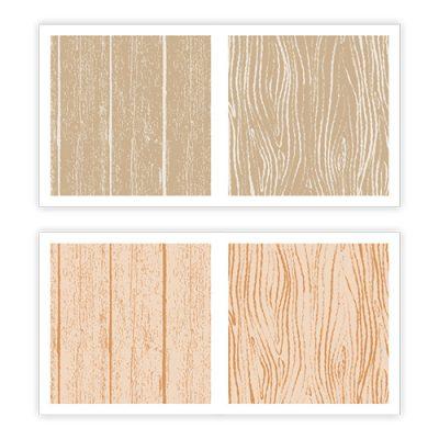 wood-teture