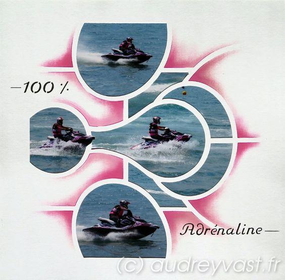 aqua7c