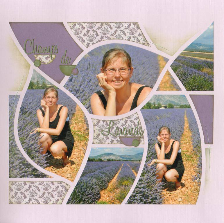 lavenderchristine3