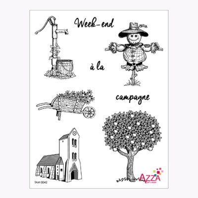 TAM0042_Weekend-campagne_visuel-edited-500-1-400x400