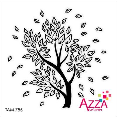 TAM755_500-400x400