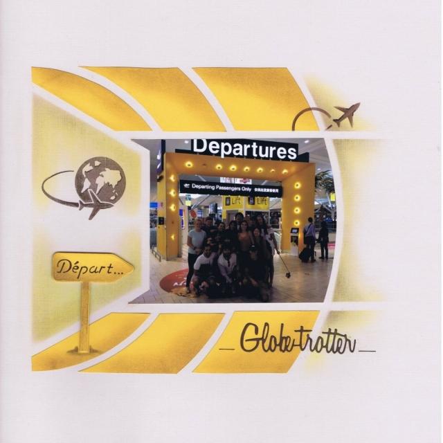 claudine_goossens-_objectif_et_globe_-trotter