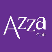AZZA-Club-redeem-only.jpg