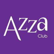 AZZA-Club-redeem-only.jpg