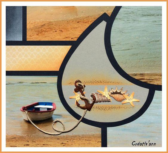 String boat.jpg