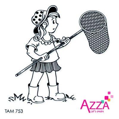 TAM753_micro-tampons-65x65mm_lily_a_la_peche_visuel-500-400x400.jpg
