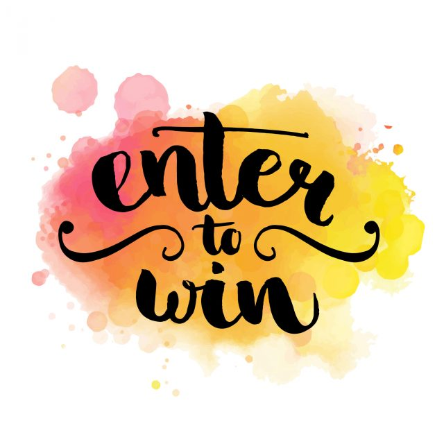 enter-to-win-e1481584172168