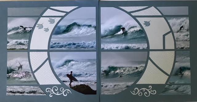 Jill Dahler - Entry.jpg